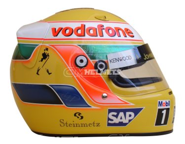 LEWIS-HAMILTON-2009-MONACO-GP-DIAMOND-EDITION-F1-REPLICA-HELMET-FULL-SIZE-1