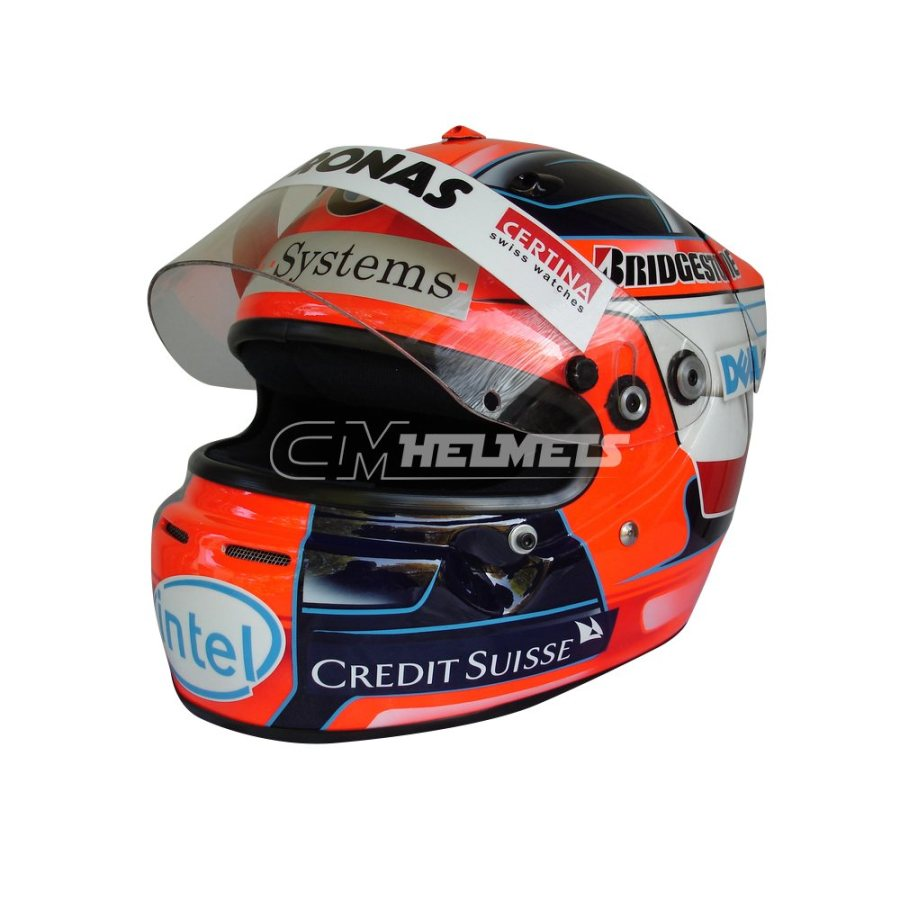 ROBERT-KUBICA-2008-INTERLAGOS-GP-F1-REPLICA-HELMET-FULL-SIZE-3