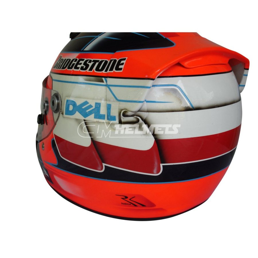 ROBERT-KUBICA-2008-INTERLAGOS-GP-F1-REPLICA-HELMET-FULL-SIZE-5