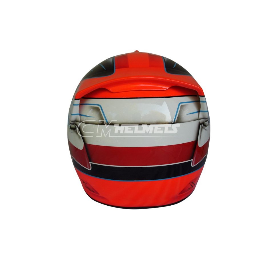ROBERT-KUBICA-2008-INTERLAGOS-GP-F1-REPLICA-HELMET-FULL-SIZE-7