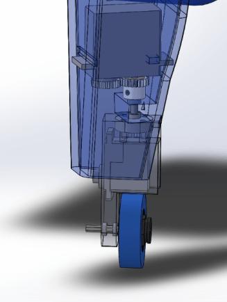 tachi-proto-3-03