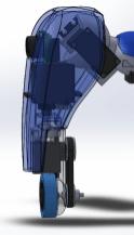 tachi-proto-3-30