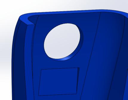 tachi-proto-3-95