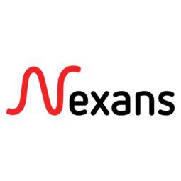 nexans-P