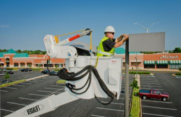 Important Characteristics of An Electrical Contractor