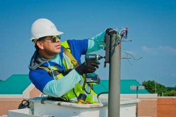 5 Major Benefits of Energy Efficiency