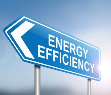 4 Easy Ways to Make Your Business Energy Efficient