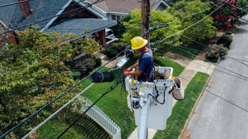 Before Hiring an Electrical Contractor, Ask These Questions