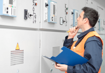 Misconceptions Revolving Around Electrical Contractors