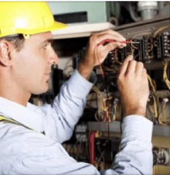How to Raise Your Chances of Passing Your Next Electrical Inspection