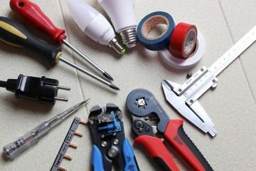 Electrical System Maintenance CMI Companies