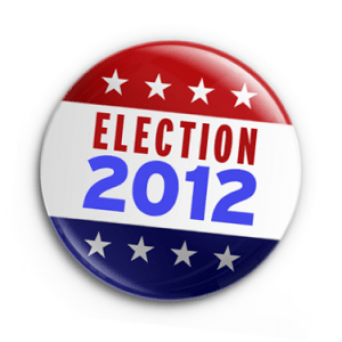 Election 2012- Small Business-CMI Risk Insurance