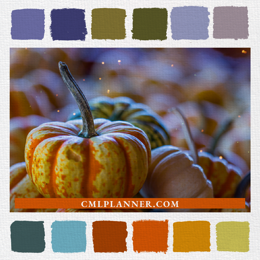 Color Palette #110618 - Color Inspiration from Color My Life. Visit our website to view the color codes for each color. Don't forget to download the free Adobe (ASE) and Procreate swatches so you can start using these colors immediately.