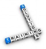 CMM Training & Support