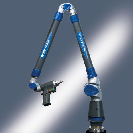 faro-fusion-measuring-arm[1]