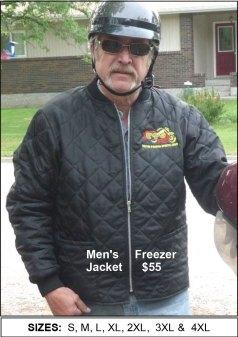 CMMG-Freezer-Jacket
