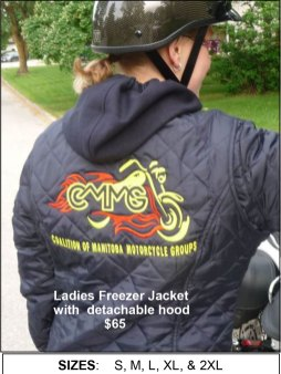 CMMG_Ladies_Frezer_Jacket