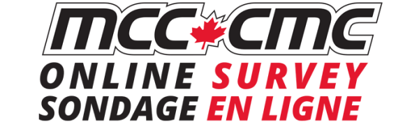 Online Survey Logo