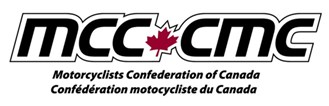 Motorcyclists Confederation of Canada (CNW Group/Motorcyclists Confederation of Canada)