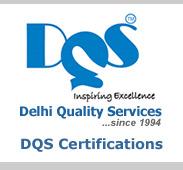dqsindia-logo   Best Practices Trainings