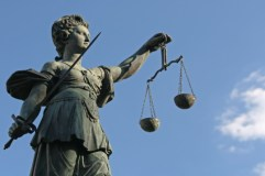 civil-litigation-law-firm-seattle-wa