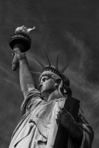 Immigration Attorney Seattle Washington
