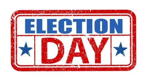 election-day-grunge-stamp-vector_GJ5Kv0OO_L (2)