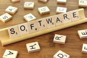 De puzzel van community software selecteren