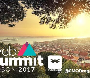 Blog-background-Lisbon-Web-Summit-2017-CMO4Hire-CMODragonfly.jpg