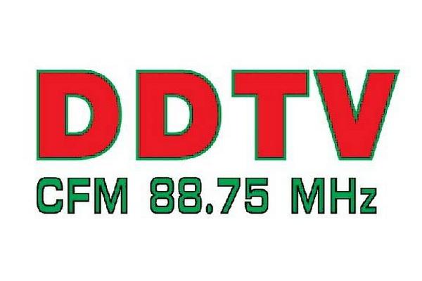 dd1 - DDTV เร่งพลิกโฉมช่อง เน้นหลากหลาย โดนใจ เข้าถึงผู้ชม ข่าวต่างประเทศแปลไทย