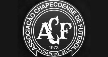 chapecoense1