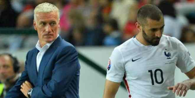 deschamps-benzema