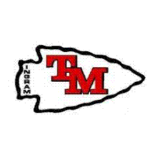 Tom Moore High School, Ingram, TX