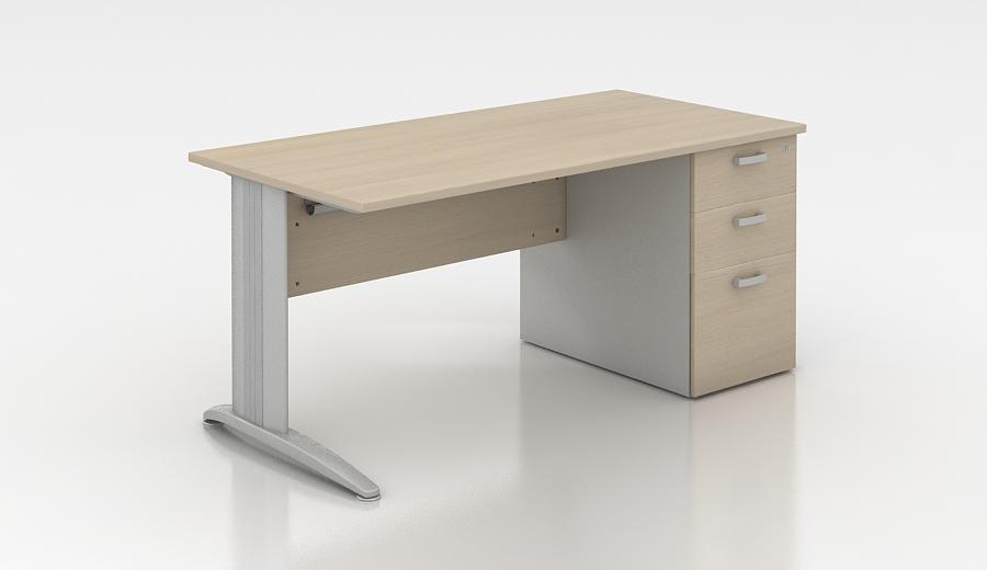cm mobilier de bureau agencement drome