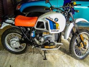 Dakar 800 (1 of 1)