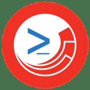 Sitecore PowerShell Scripts
