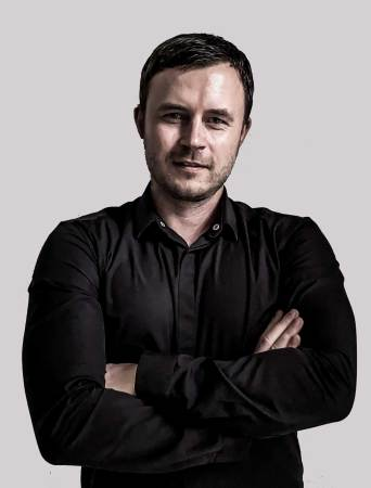 Vasiliy Fomichev Quality Matters