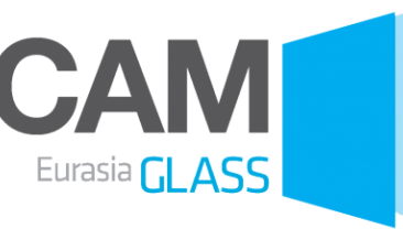 euroasia-glass-cms-glass-machine