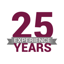 cms-glass-machinery-25th-years