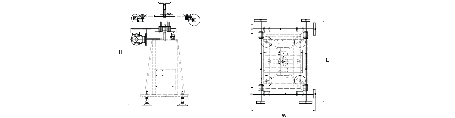 DTM-rotary-table-Layout
