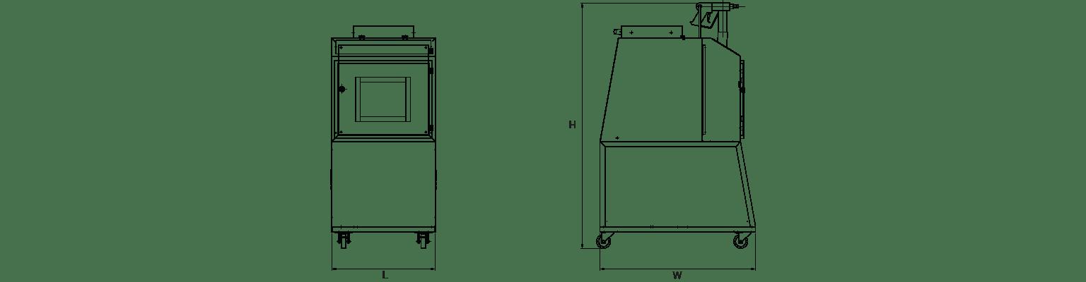 HM-hotmelt-extruder-Technical-Table