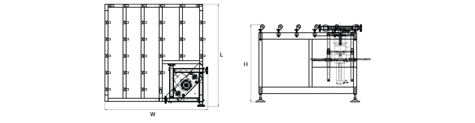 RTB-rotary-table-Layout