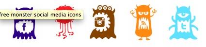 https://i1.wp.com/www.cmsmind.com/wp-content/uploads/2013/03/2013-social-media-icons-monsters.jpg