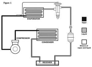 Industrial Plumbing Services  CMS Plumbing