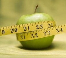Balanced Weight Loss Diets programs