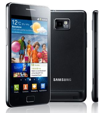Samsung-Galaxy-S-II-Facts