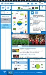 Best Soccer Live Score Apps