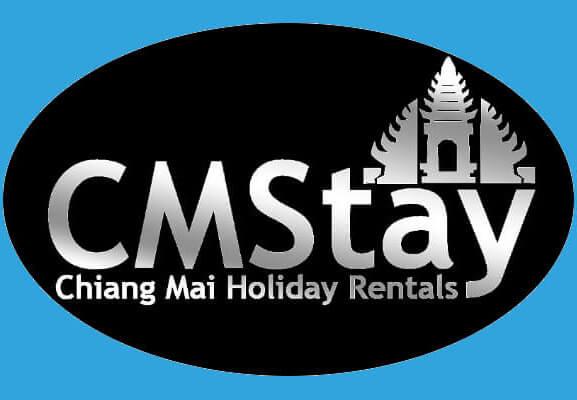CMStay
