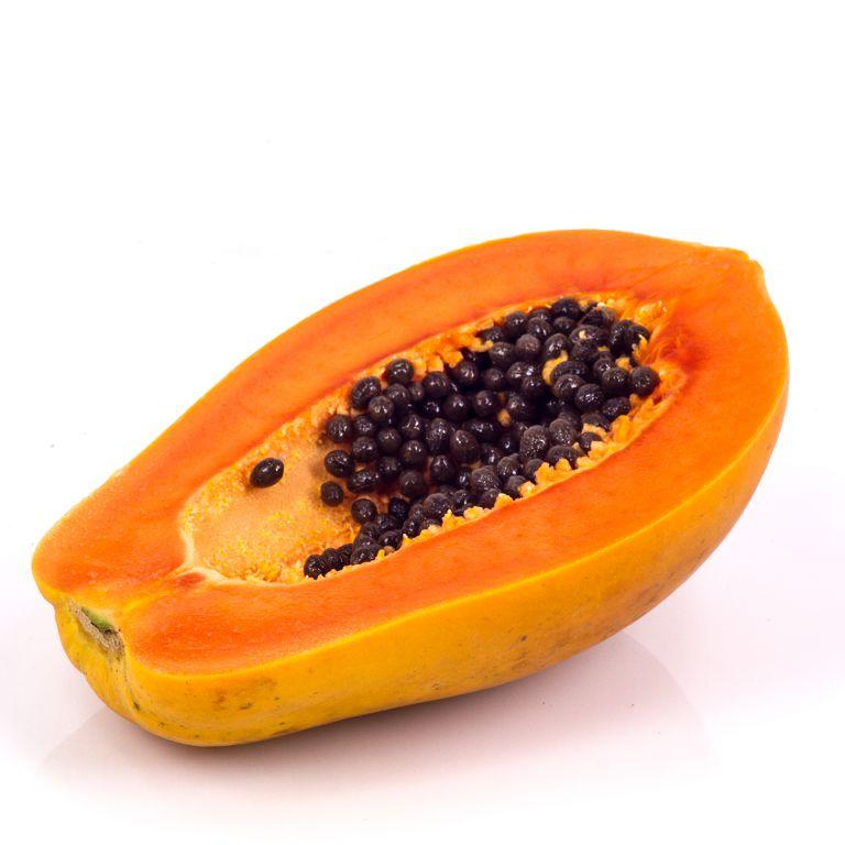來自木瓜的困惑 懷孕可以吃木瓜嗎? 吃青木瓜會流產嗎? - 中國醫藥大學附設醫院