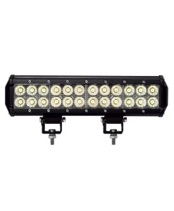 36637 LED Light